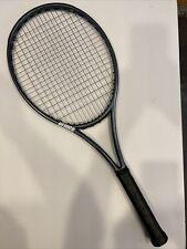 Prince Phantom O3 100X - 4 1/4 (L2) - Tennis Racket