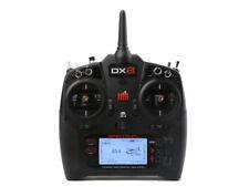 DX8 Transmitter Only Mode 2 EU