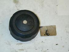 Homelite Zip Start UT20042A Weeeater OEM - Fuel Cap