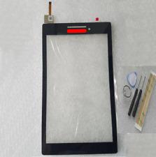 Vitre Ecran Tactile Touch Screen Digitizer Glass Pour Lenovo Tab 2 A7-10 A7-10F