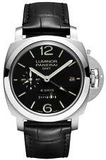 Elegante-mechanische - (Handaufzugs) Armbanduhren für Erwachsene