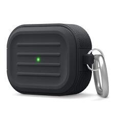 AirPods Pro Case -  elago® Armor Case [Black]
