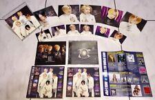 H.O.T. HOT 1999.9 第四張專輯 I yah 孩子 艾迴唱片 台灣紙盒千禧無限征服版 Taiwan Box CD+VCD 附寫真集筆記本明信片