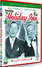 Holiday Inn DVD (2009) Bing Crosby