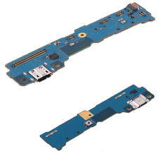 """Samsung Galaxy Tab S2 9.7"""" T813 T817  PCB Connecteur carte port dock de charge"""