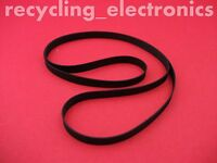 ROTEL RP-2400 Turntable Drive Belt Fits Record Player