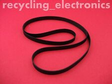 Sanyo G3002 Turntable Drive Belt Fits Record Player