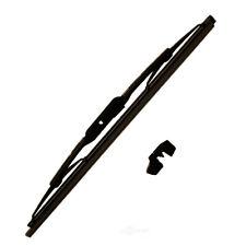 Windshield Wiper Blade fits 1976-1998 Volvo 245 760 740  WD EXPRESS