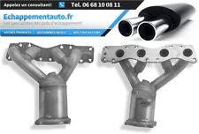 Catalyseur Fiat Sedici/Suzuki Liana/Swift IV/SX4 1.3/1.5/1.6/1.8 1411062J02H02