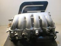 2001 Lexus IS300 2JZ-GE AT 3.0L 6 CYL COMPLETE Intake Manifold