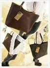 2015 Desigual Women Ladies Bag Messenger Tote Bags Leather Handbag