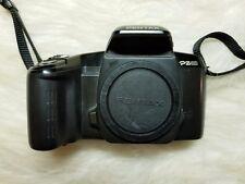 Pentax PZ10 35mm SLR Film Camera (Body Only)