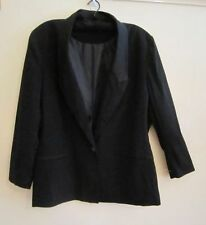 Maggie T Dry-clean Only Plus Size Coats & Jackets for Women
