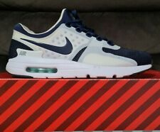 NIKE AIR MAX ZERO OG AIR MAX DAY 2015 RARE US12 BW 1 90 95 97 98 180 FREEPOST