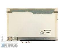 "HP COMPAQ NX7400 15.4"" Pantalla portátil"
