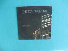 Country LP 1980s Vinyl Music Records