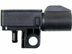 For 2005-2006 Jeep TJ MAP Sensor SMP 62143MC 4.0L 6 Cyl