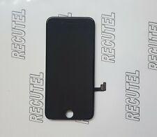 PANTALLA LCD IPHONE 8 4.7 LCD ORIGINAL NEGRA