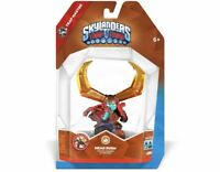 Skylanders Ultimate Trapper Team Trap Master Head Rush Character Figure Pack NEW