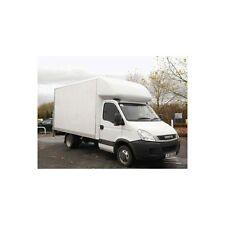 sofa,suite,chair collections/pickups/man and van..Salford,Pendlebury,Swinton