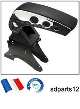 Peugeot 207 307 407 Bipper Accoudoir universel  console centrale