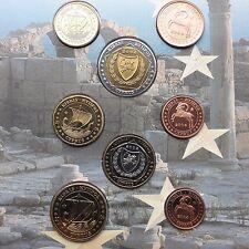 CYPRUS 2004 BU