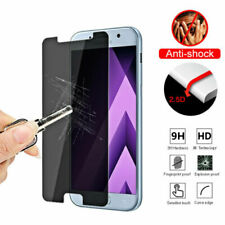 For Samsung Galaxy Note 3