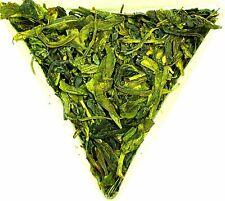 Japanese Bancha Organic Loose Leaf Green Tea Everyday Tea Rare Outside Japan