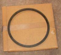 100NX Serena Sunny Almera Primera 200SX Primera Wagon Ring Gear 12312-62J00