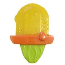Chicco di raffreddamento CICCIOBELLO abkühlend rassicurante RELAX dentatura fase 4m+, 715205 Nuovo/Scatola Originale