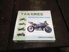 Filtros de aire sin marca color principal negro para motos