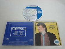 RICKY SKAGGS/RISING STAR(KOCH-RECORDS E 321 684) CD ALBUM