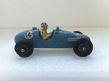 Crescent Toy - 1289 - Gordini 2.5 Litre Grand-Prix