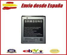 Bateria Samsung Galaxy Mini Capacidad Original 1200 mAh eb494353vu S5570i S5570