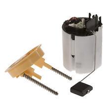 Carter P76500M Fuel Pump Module Assembly