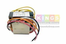 Brand New Stack Dryer Transformer For Adc / American Dryer Part # 141403