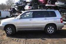 2001 02 03 Toyota Highlander Passenger Right Front Strut Shock OEM W/Warranty