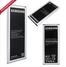 Batteria originale SAMSUNG 3220mAh EB-BN910BBE per Galaxy Note 4 N910F  Bulk