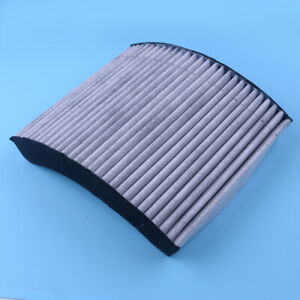 Air Conditioner Car Air Filter #64119237555 Fit For BMW 1 2 3 Series F30 F31 F20