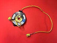 1995-1997 CHEVY S10 BLAZER CLOCK SPRING USED OEM PART NUMBER: 26070021