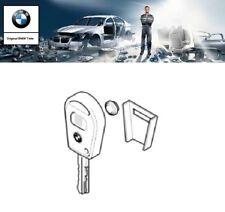 Original BMW Schlüssel-Batterie 3,0 V Knopfzelle Funkfernbedienung 51218354417