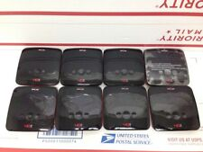 Lot of 8 Verizon ZTE Jetpack 890L 4G LTE Mobile Wireless Hotspot
