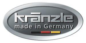 Kranzle Custom Offer - Ken145