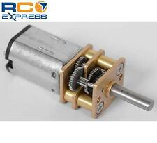RC 4WD Replacement Motor/Gearbox 1/10 Warn 9.5cti Winch RC4ZE0051