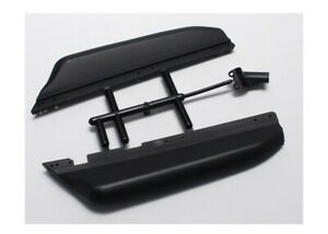 NEW Kyosho Inferno NEO 2.0 / GT/GT2 Chassis Side Guard IF285