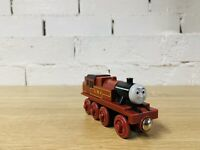 Arthur - Thomas The Tank & Friends Wooden Railway Trains