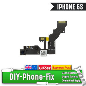 iPhone 6S Front Camera Flex Cable Mic Proximity Sensor Replacement