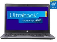 HP EliteBook 820G1 12.5 Intel Core i5-4200U ,8GB ,120GB SSD(Refurbished A-Grade)