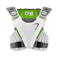 Maverik Max Ekg Speed Men's Lacrosse Shoulder Pad, New