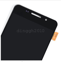 For Samsung Galaxy A3 A310 2016 SM-A310 LCD Display Screen Touch Digitizer _US